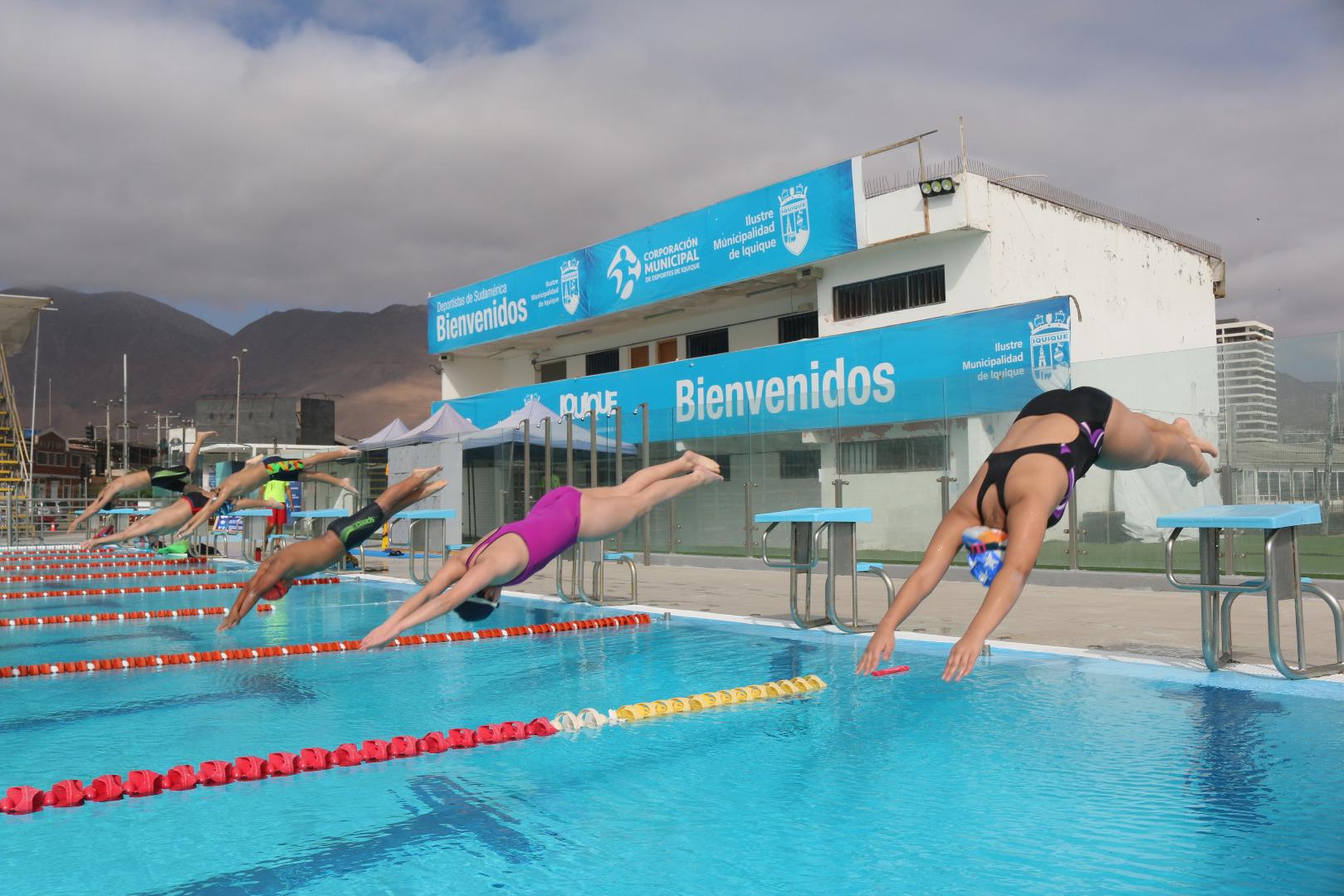 ¡¡A mover el esqueleto!!: Cormudepi retoma actividad deportiva presencial durante Fase de Transición