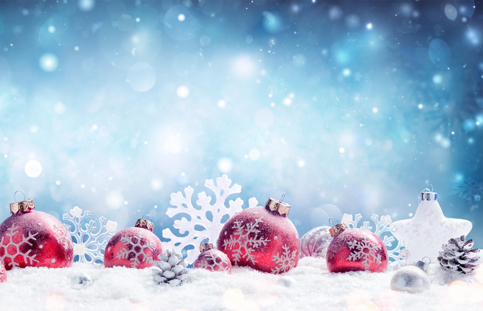 Feliz Navidad para tod@s